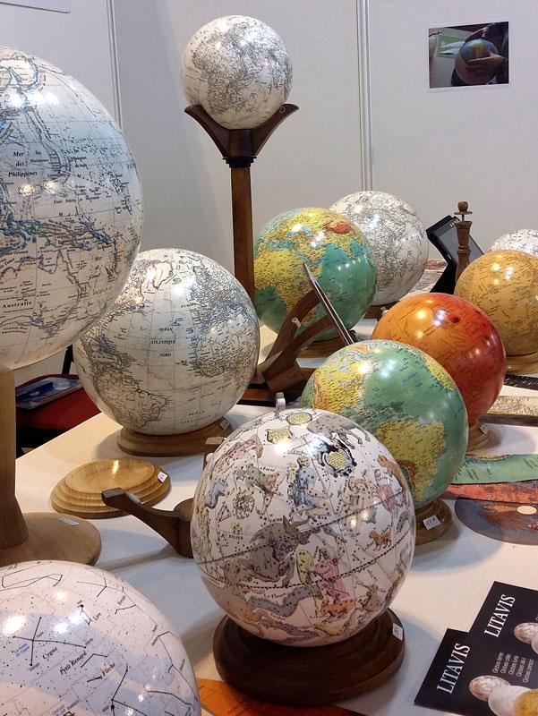 globes-terrestres-litavis