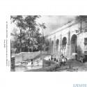 Série de vingt cartes postales anciennes d'Arcueil-Cachan