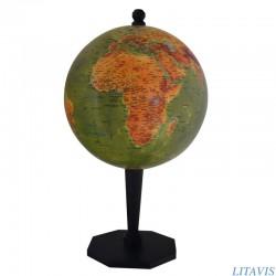 Globe S-50 couleurs d'automne