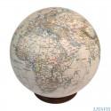 l'Argonaute Globe S-70 ivoire  (voyage)